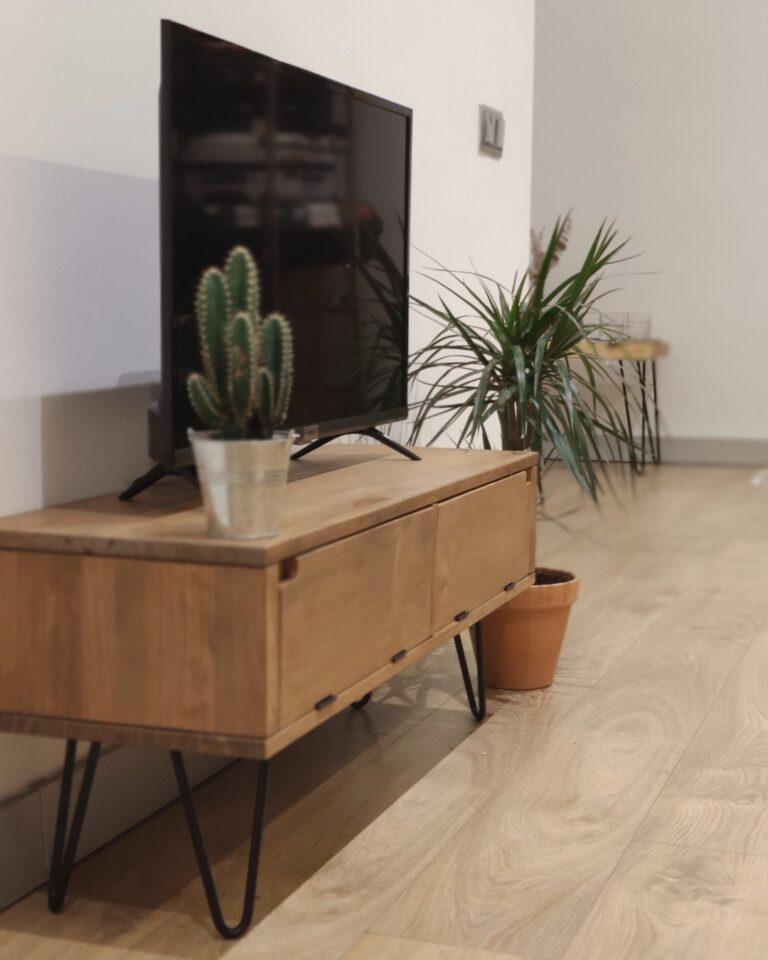 Ekstrom Furniture 20