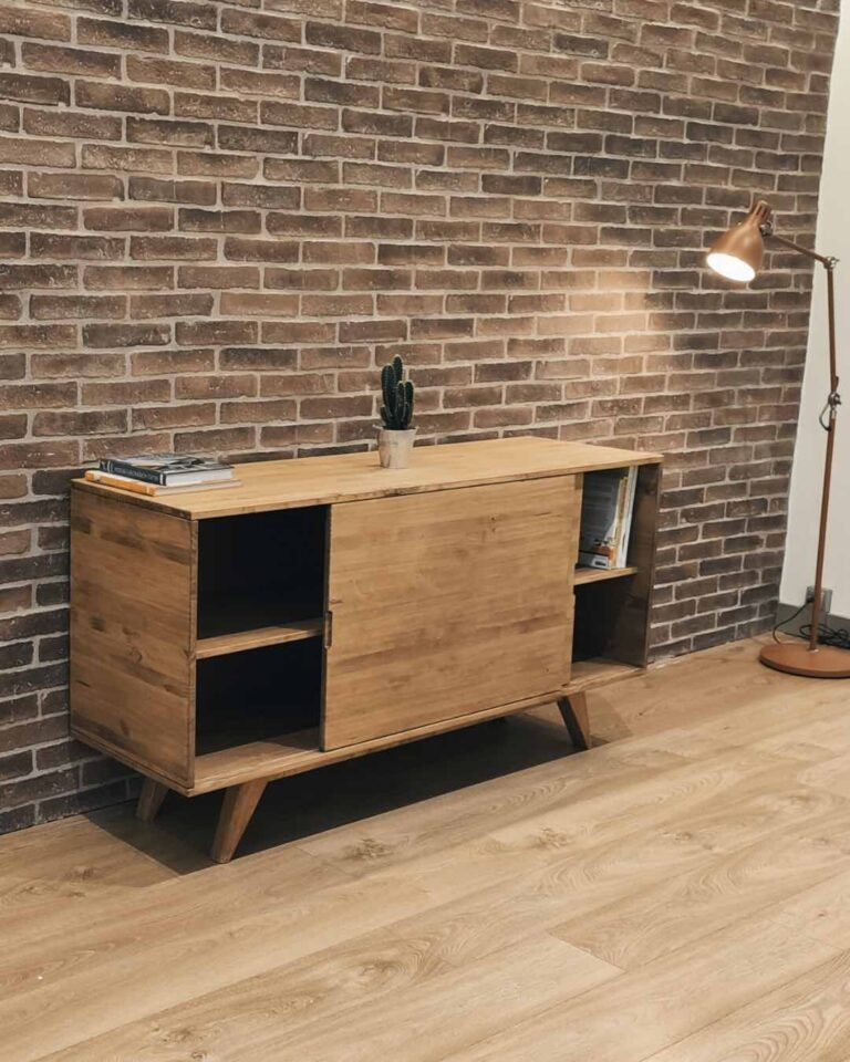 Ekstrom Furniture 22