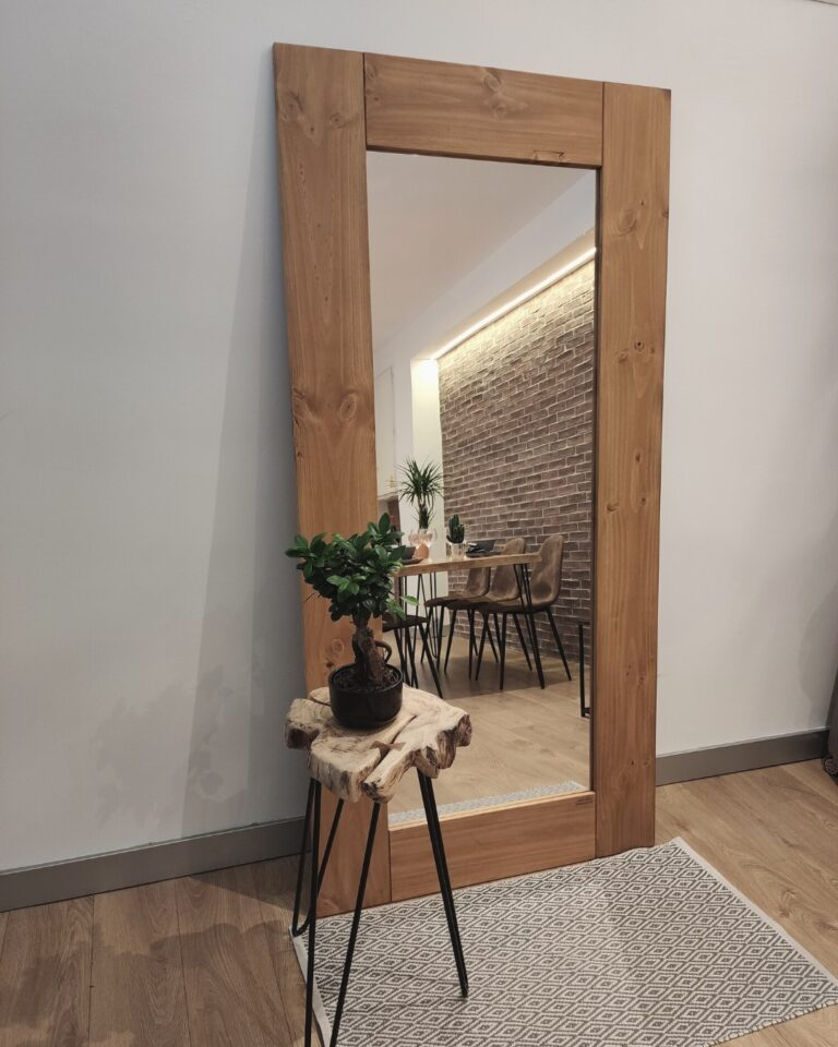 Ekstrom Furniture 21