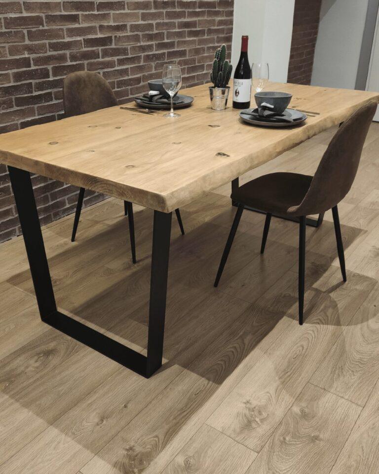 Ekstrom Furniture 19