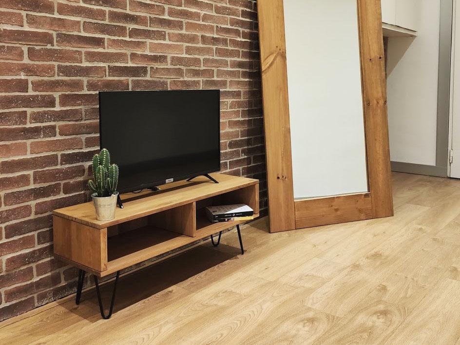 Mueble de TV Axån 3