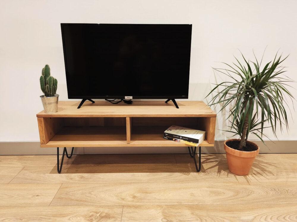 Mueble de TV Axån
