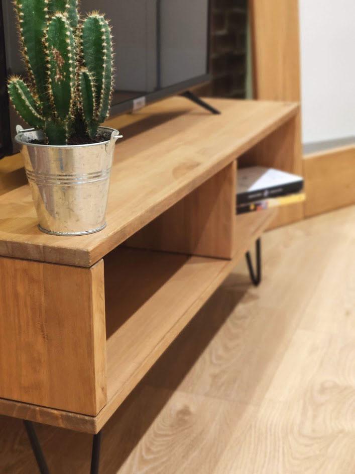 Mueble de TV Axån 2