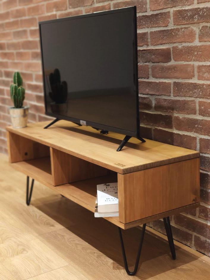 Mueble de TV Axån 4