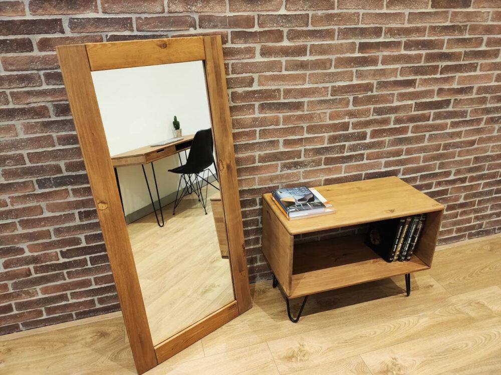 Mueble auxiliar Braån 5