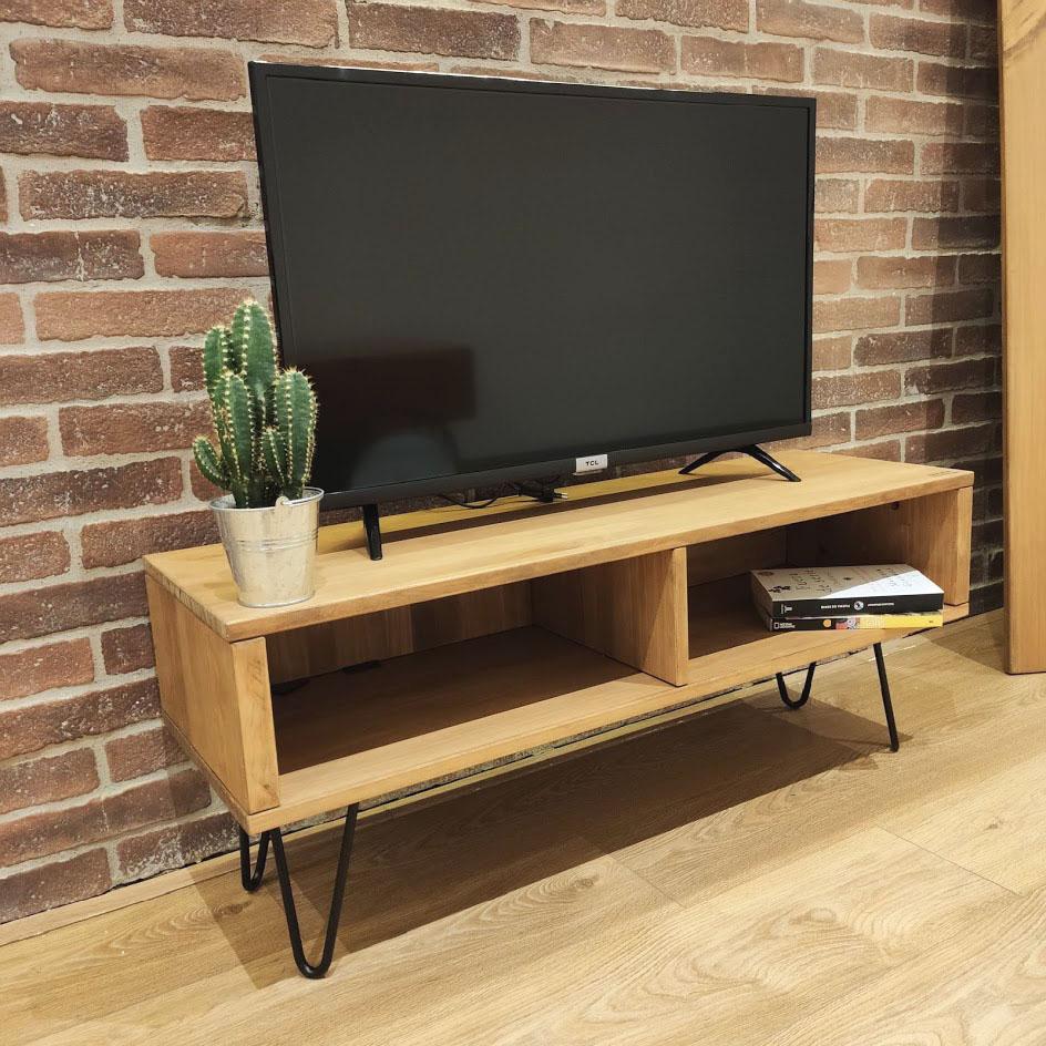Mueble de TV Axån 5