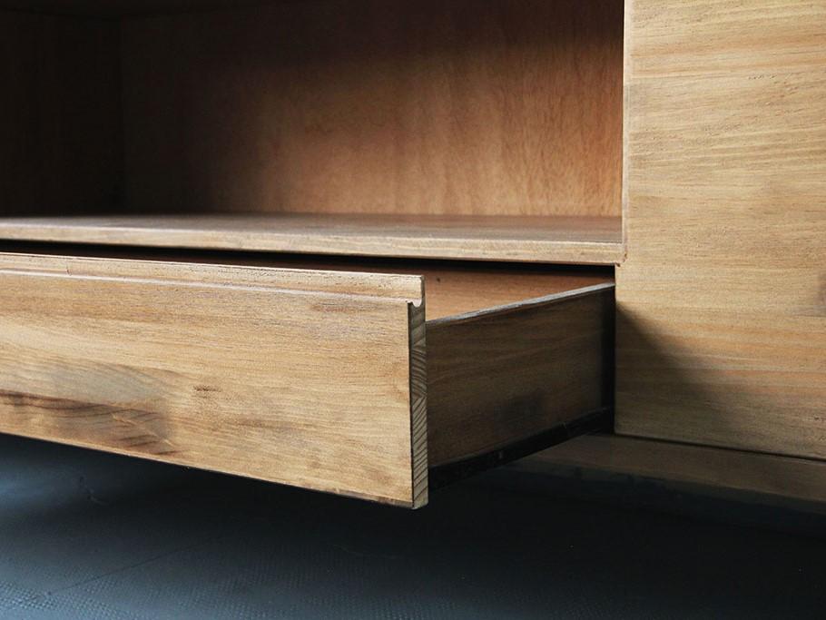 Mueble de TV Loftaån Låda 2