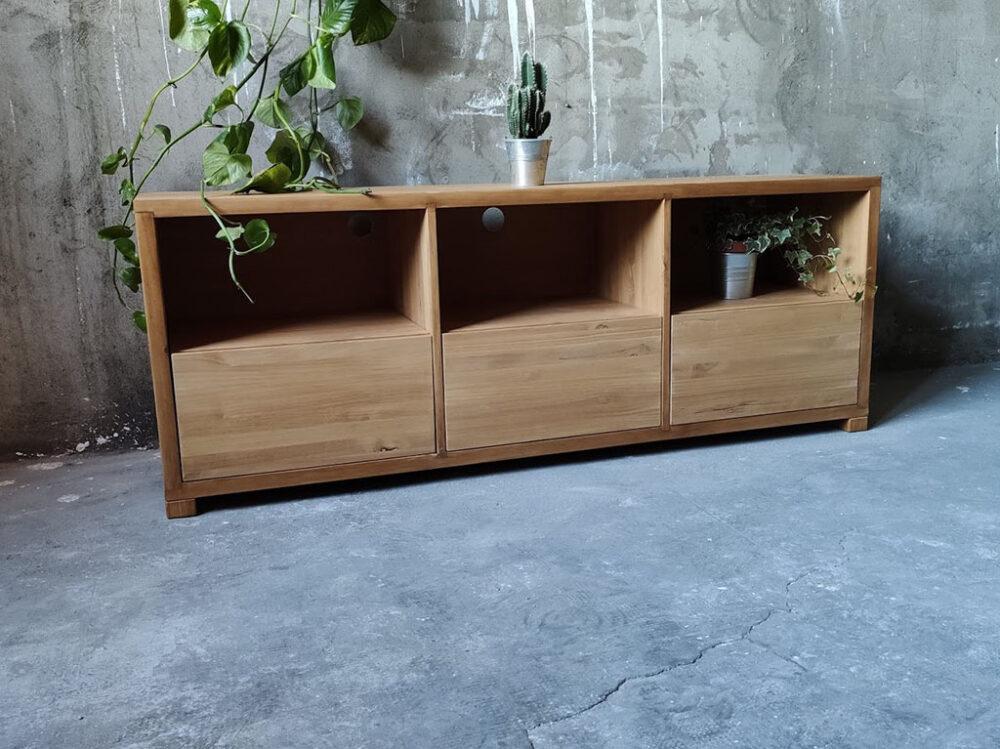 Mueble de TV Rockån 3