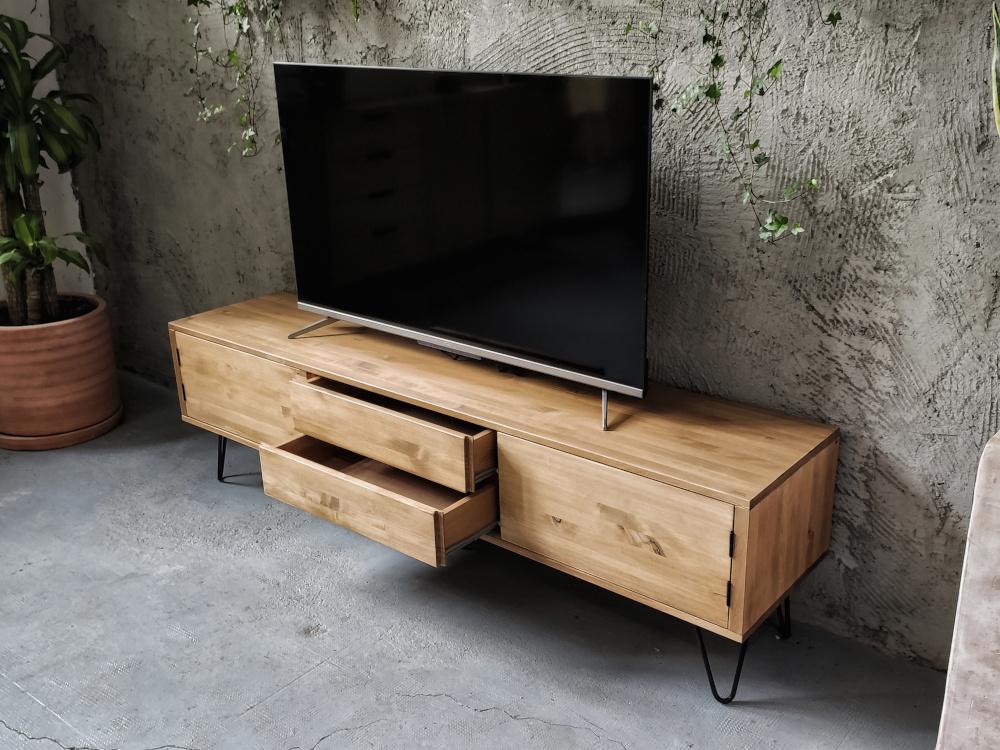Mueble de TV Grimån 3