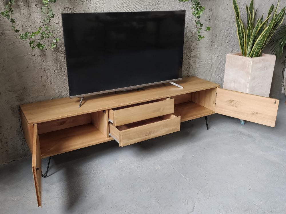 Mueble de TV Grimån 5