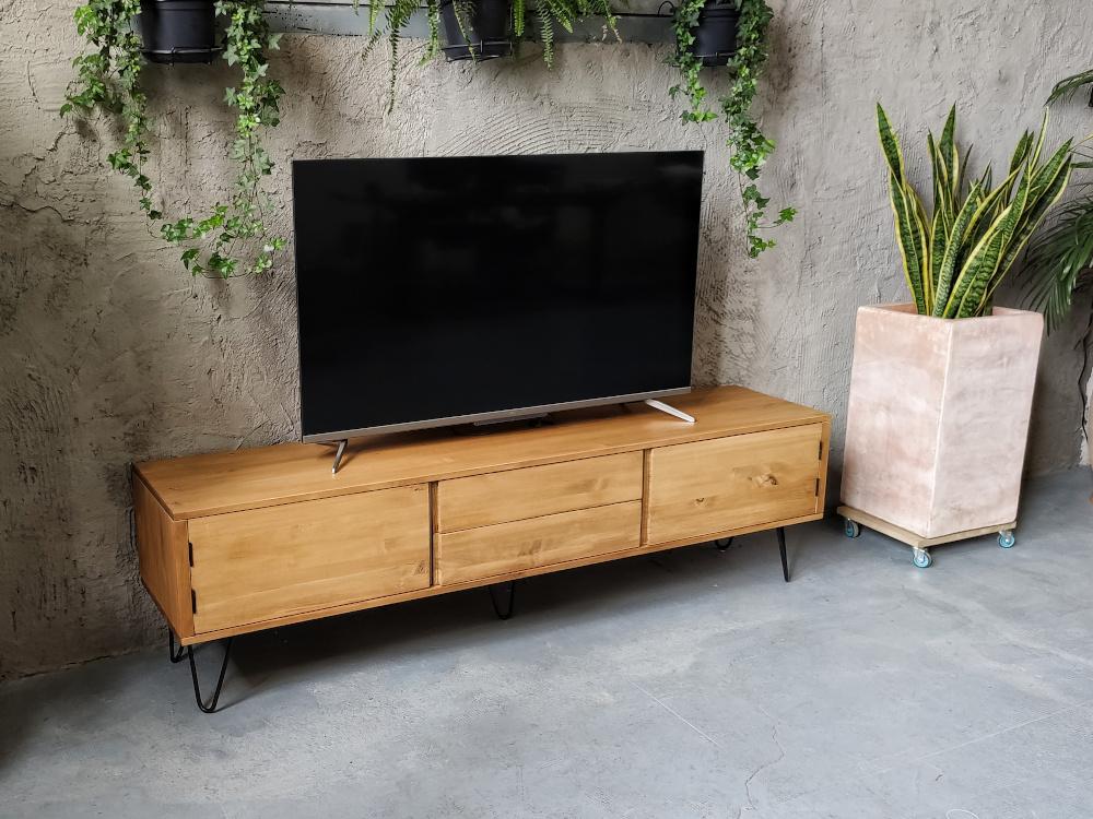 Mueble de TV Grimån 9
