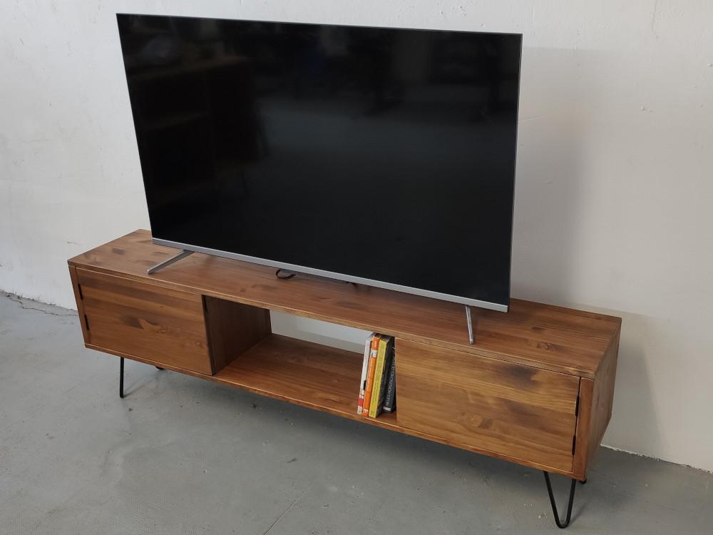 Mueble TV Kulstjön de medidas especiales 5
