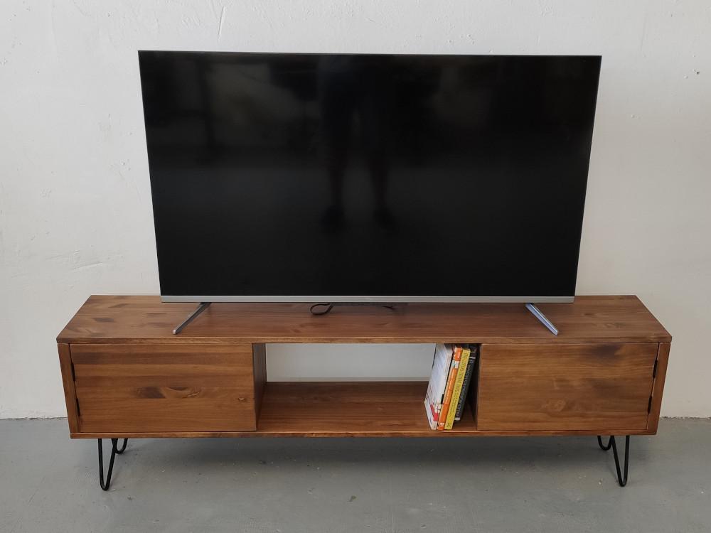Mueble TV Kulstjön de medidas especiales 1