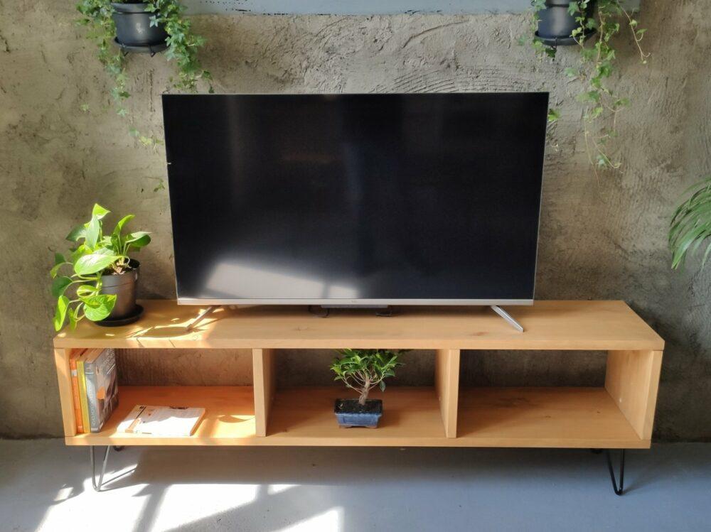 Mueble TV Likan 8