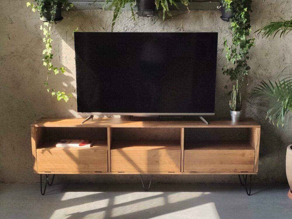 Mueble de TV Grövlan 1