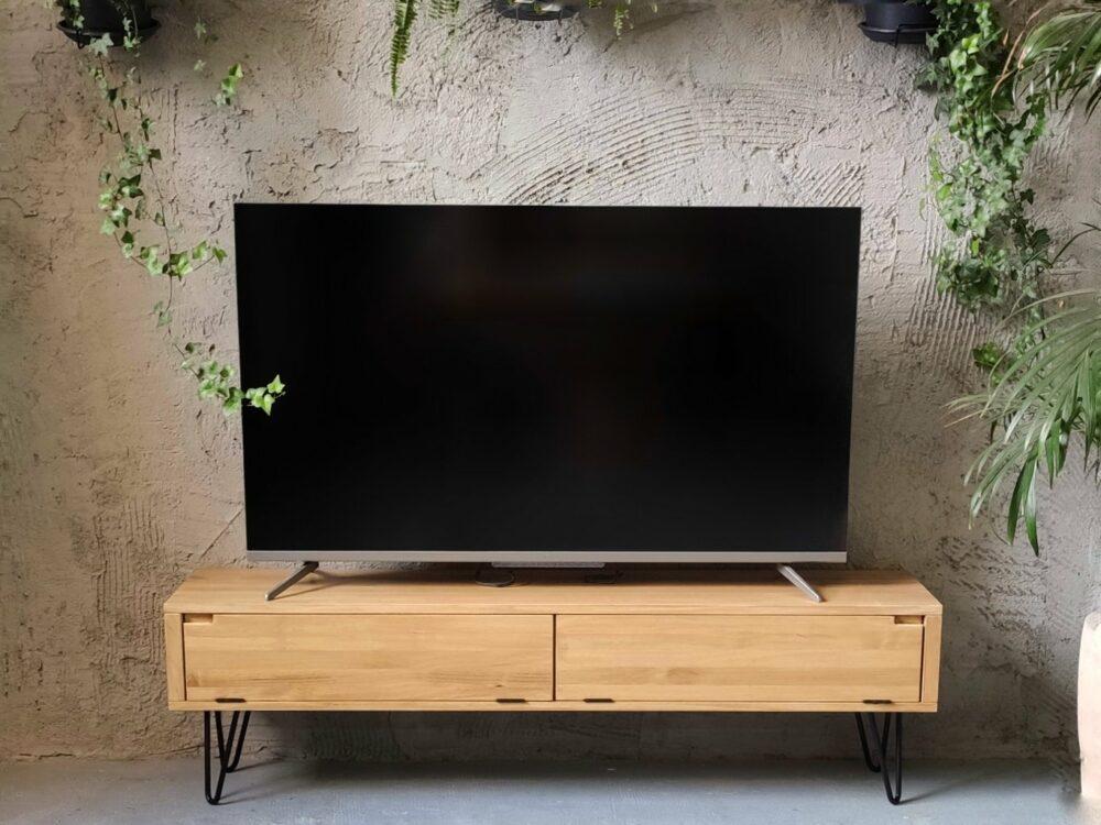 Mueble de TV Kolån 8