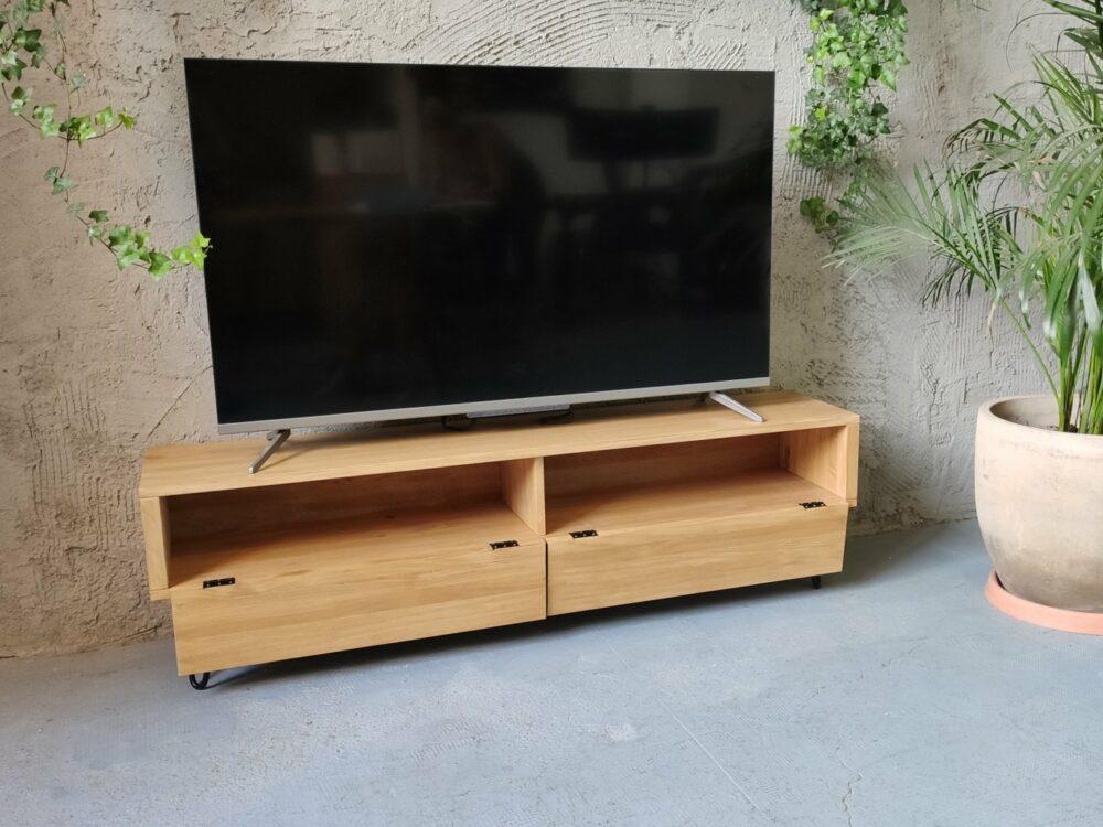 Mueble de TV Kolån 9